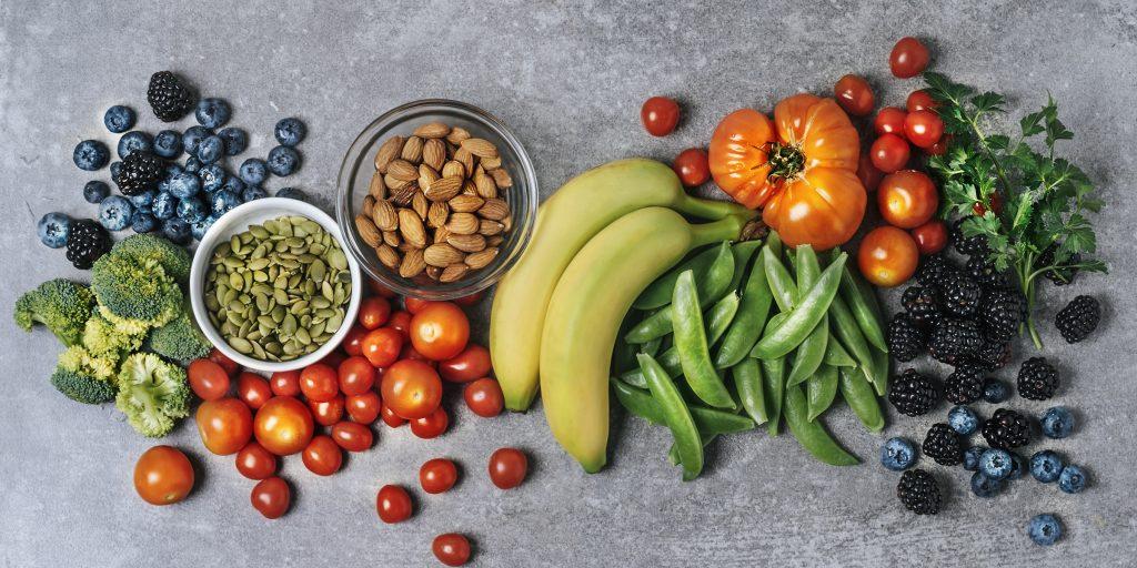 Health2wellness Blog