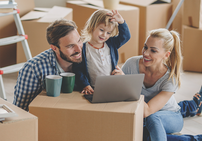 How Much Does It Really Cost To Hire Movers?