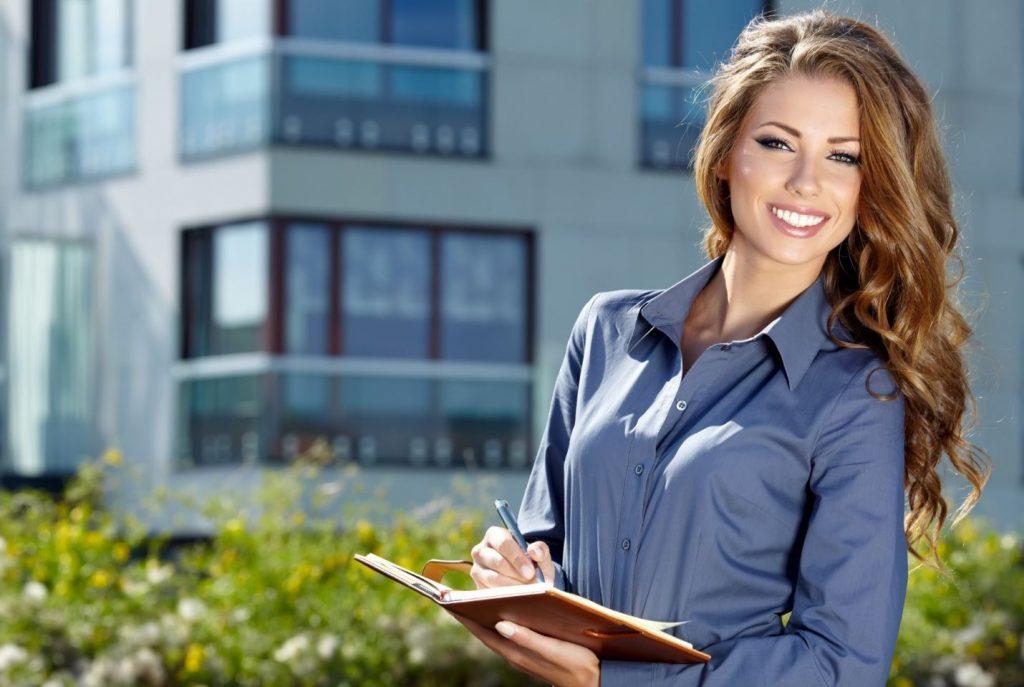 Real Estate Marketing Expert